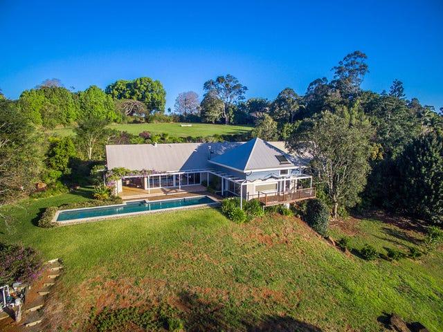 239 Rosebank Road, Rosebank, NSW 2480