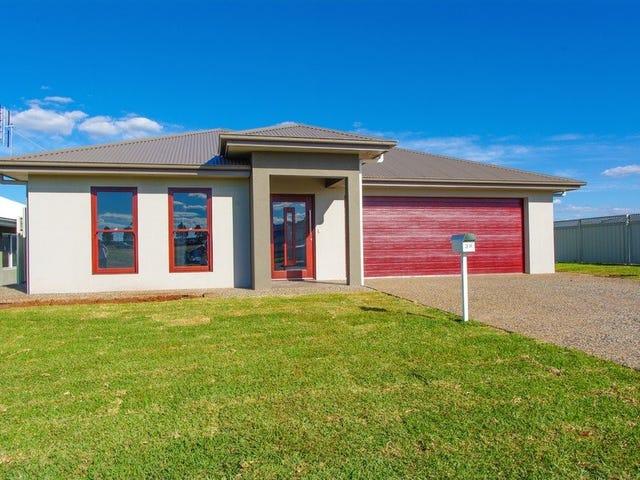38 Lansdowne Drive, Dubbo, NSW 2830