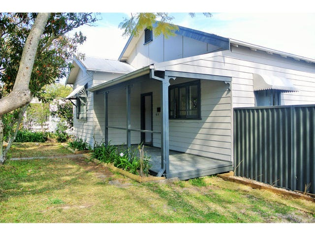 1/48 Macquarie Road, Springwood, NSW 2777