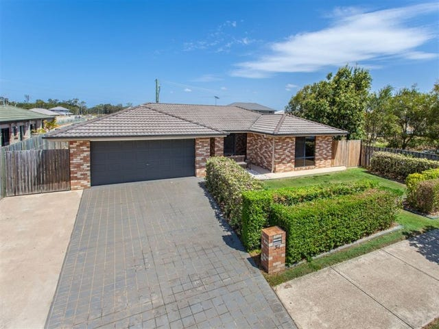 34 Copper Crescent, Griffin, Qld 4503