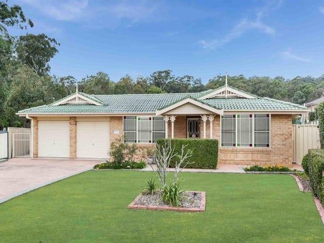 40 Allandale Road, Green Point, NSW 2251