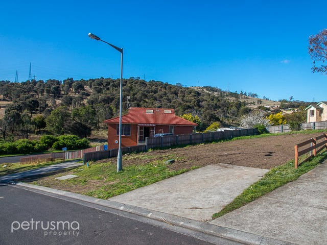 3 Viola Crescent, Gagebrook, Tas 7030