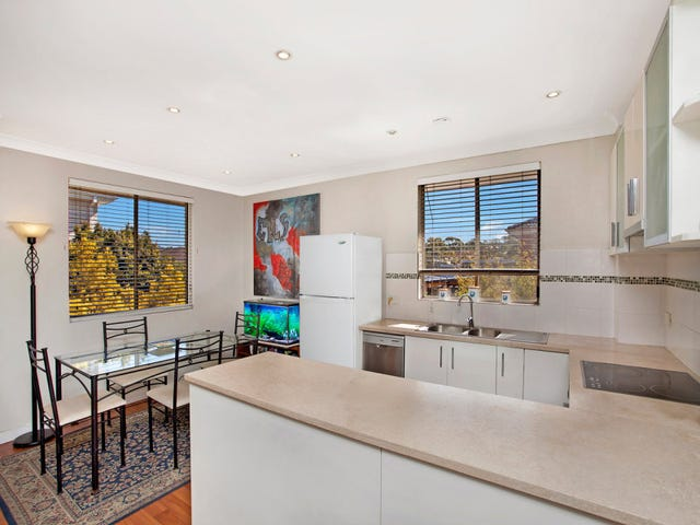 8/58 Kenneth Road, Manly Vale, NSW 2093