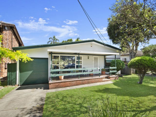 40 Thorney Road, Fairfield West, NSW 2165