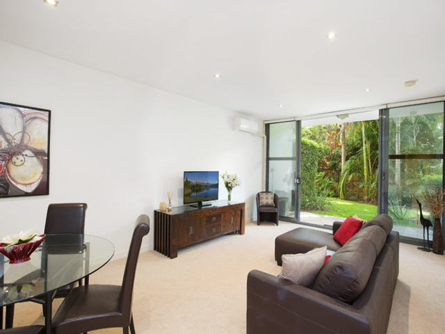 2/20 Hawkesbury Avenue, Dee Why, NSW 2099