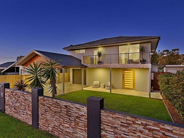 61 Sierra Avenue, Bateau Bay, NSW 2261
