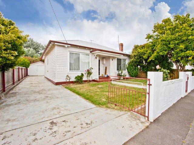 35 Joffre Street, Mowbray, Tas 7248