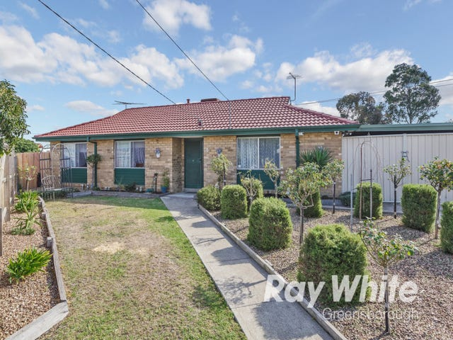 6 Parwan Court, Meadow Heights, Vic 3048