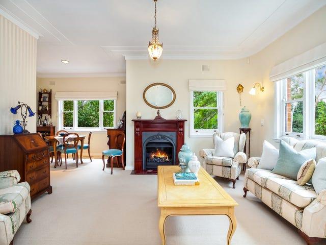 19 Howell Avenue, Lane Cove, NSW 2066
