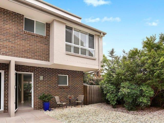 22/16 Carson Street, Dundas Valley, NSW 2117