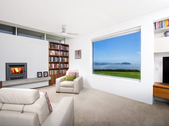 Emu Park, address available on request