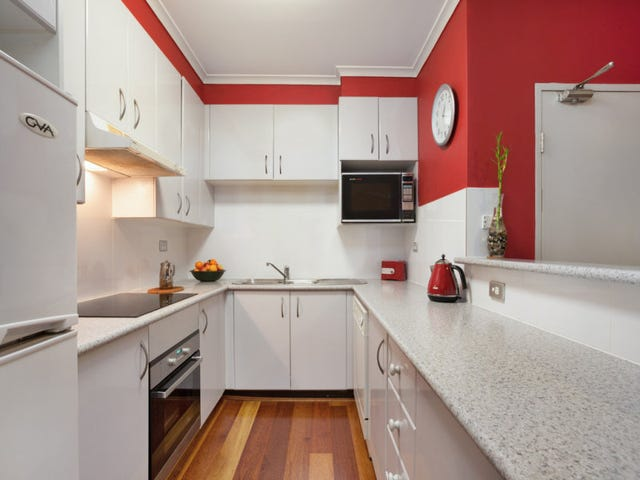 36/39 Gibbons Street, Redfern, NSW 2016