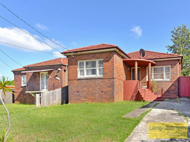 1279 Canterbury Road, Punchbowl, NSW 2196