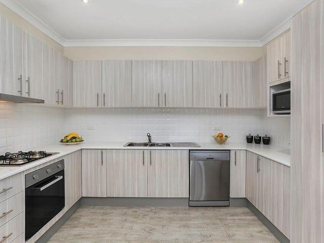 60 Capricorn Road, Kings Langley, NSW 2147