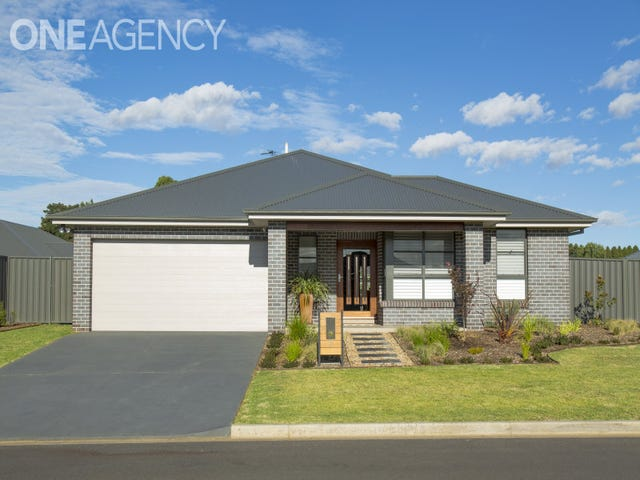 7 Lombardy Way, Orange, NSW 2800