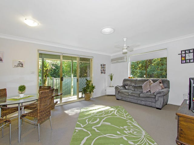 3/14-15 Alex Close, Ourimbah, NSW 2258