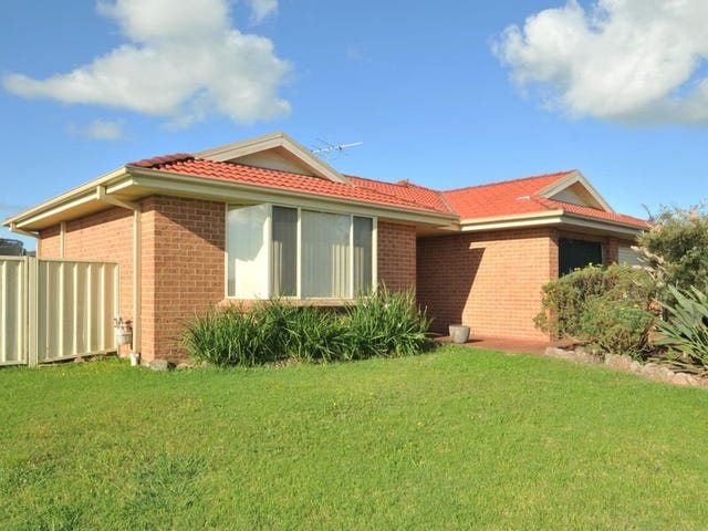 10 Aaron Cove, Rutherford, NSW 2320