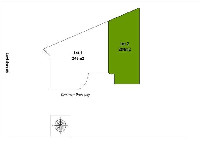 Lot 2, 1 Levi Street, Woodville West, SA 5011