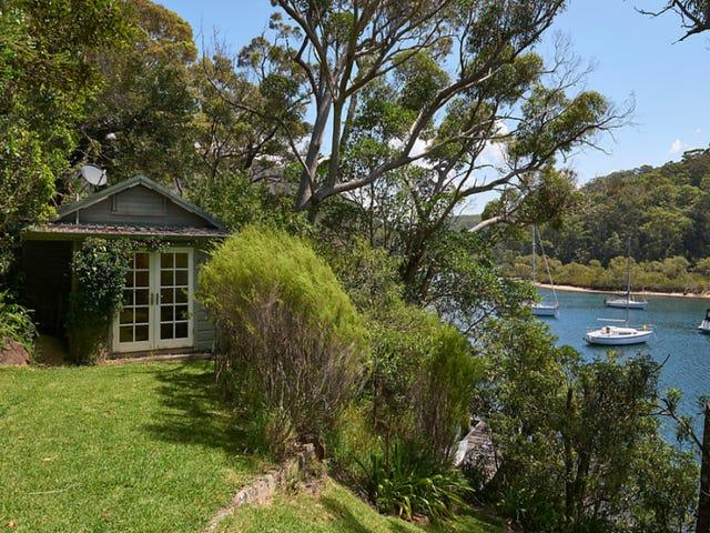174-176 McCarrs Creek Road, Church Point, NSW 2105