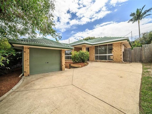 15 Warratina Street, Labrador, Qld 4215