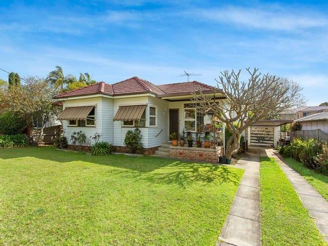 33 Hillman Avenue, Rydalmere, NSW 2116