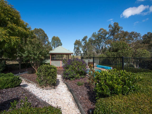 12 Tanna Road, Clarence Town, NSW 2321