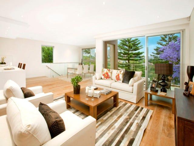 41 Streatfield Road, Bellevue Hill, NSW 2023