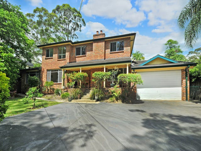 65 Warrimoo Avenue, St Ives, NSW 2075