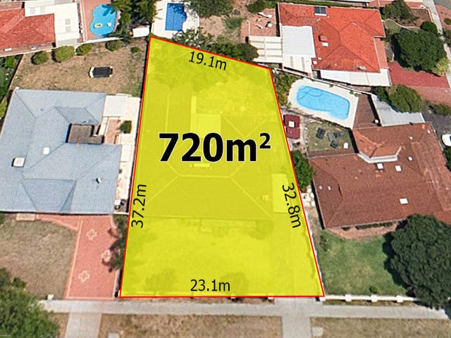 36 Williamstown Road, Doubleview, WA 6018