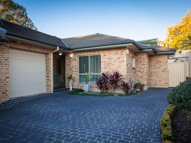 59C Girraween Rd, Girraween, NSW 2145