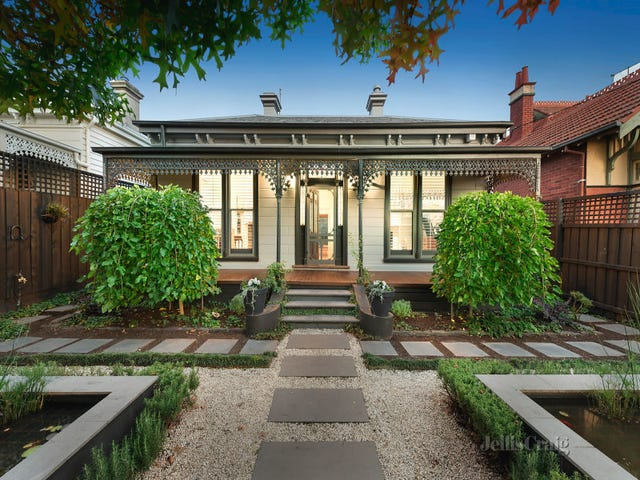 41 Clive Road, Hawthorn East, Vic 3123
