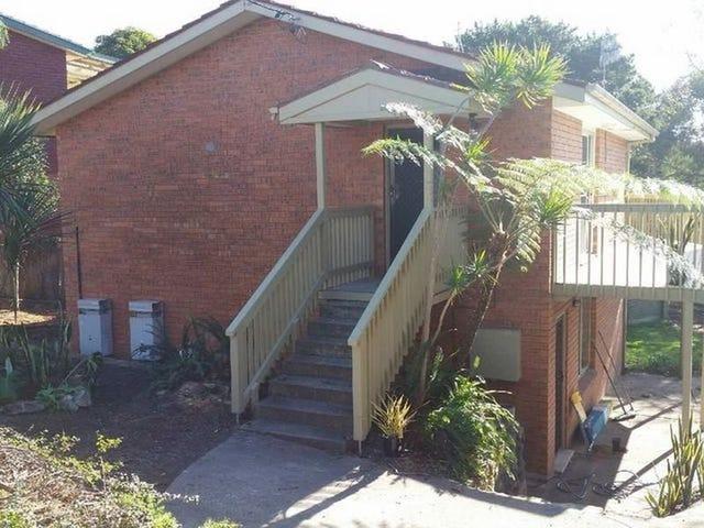 16 Pyang Ave, Malua Bay, NSW 2536