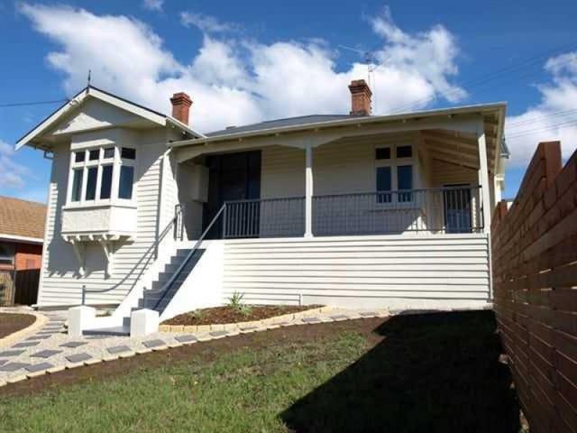 26 Hobart Road, Kings Meadows, Tas 7249
