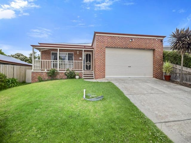 30 Carawatha Avenue, Clifton Springs, Vic 3222