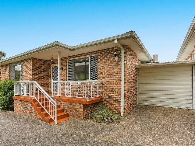2/46 Halstead Street, South Hurstville, NSW 2221