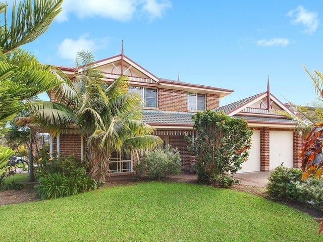 5 Thomas Collaery Place, Woonona, NSW 2517