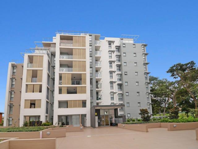 B205/15 Flack Avenue, Hillsdale, NSW 2036