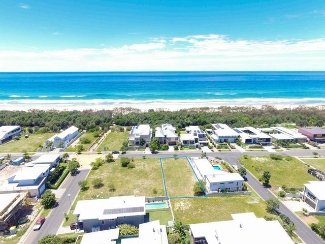 24 Cylinders Drive, Kingscliff, NSW 2487