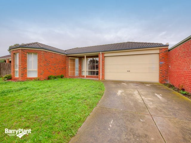 39 Strabane Way, Hampton Park, Vic 3976