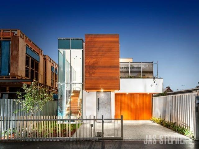 38 Lily Street, Seddon, Vic 3011
