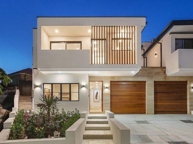 13B Bobadah Street, Kingsgrove, NSW 2208