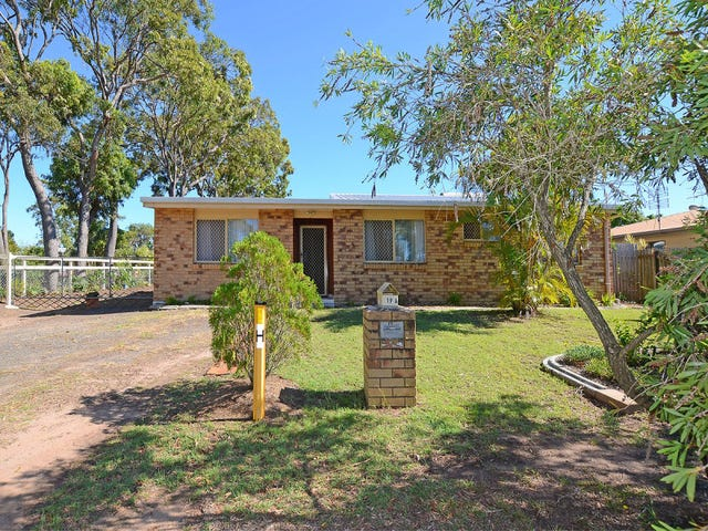 19 Pineapple Ave, Torquay, Qld 4655