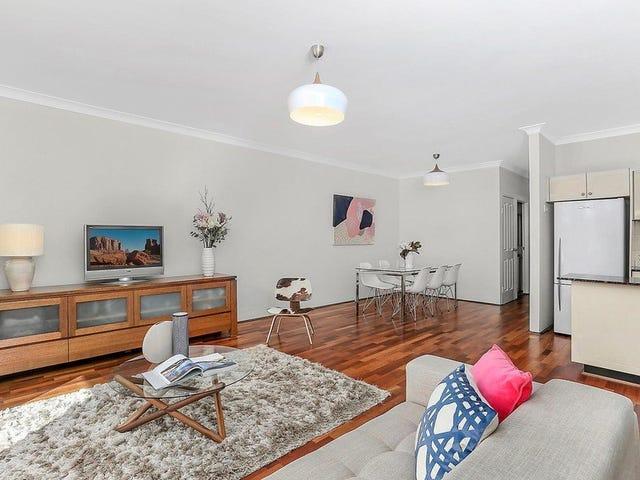 4/19 Glenmore Street, Naremburn, NSW 2065