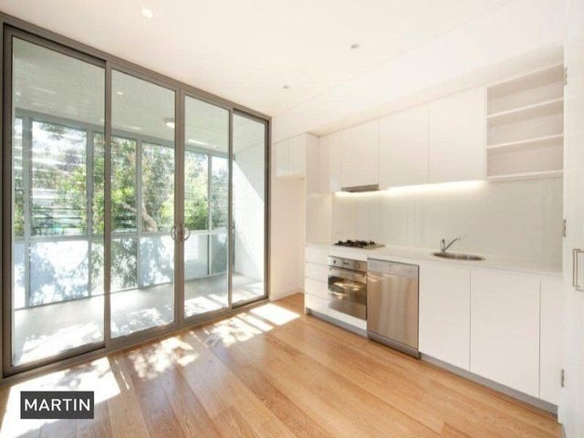302/38 Waterloo Street, Surry Hills, NSW 2010