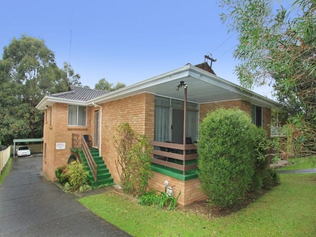 2/185 Gipps Road, Keiraville, NSW 2500