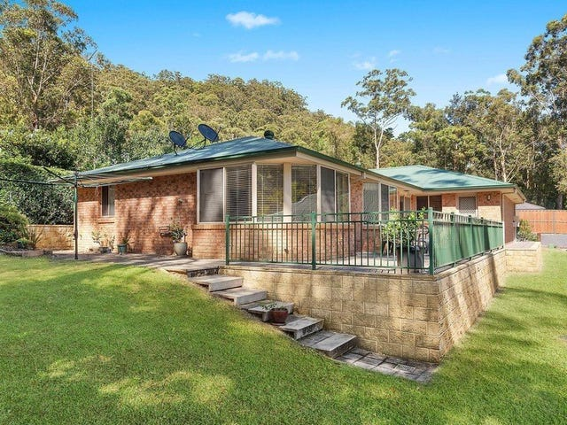83 Narara Creek Road, Narara, NSW 2250