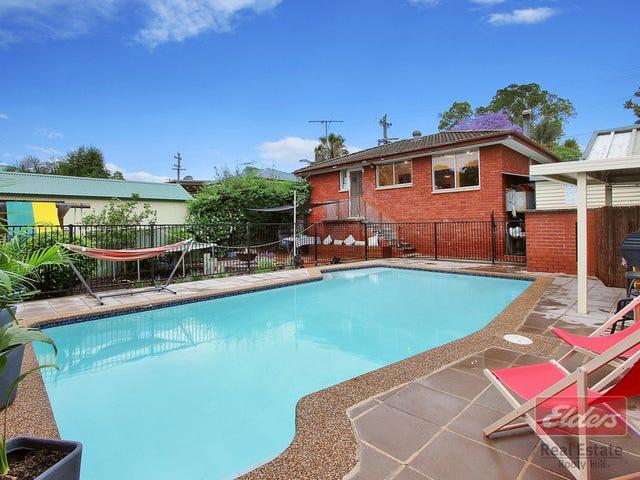 88 Labrador Street, Rooty Hill, NSW 2766