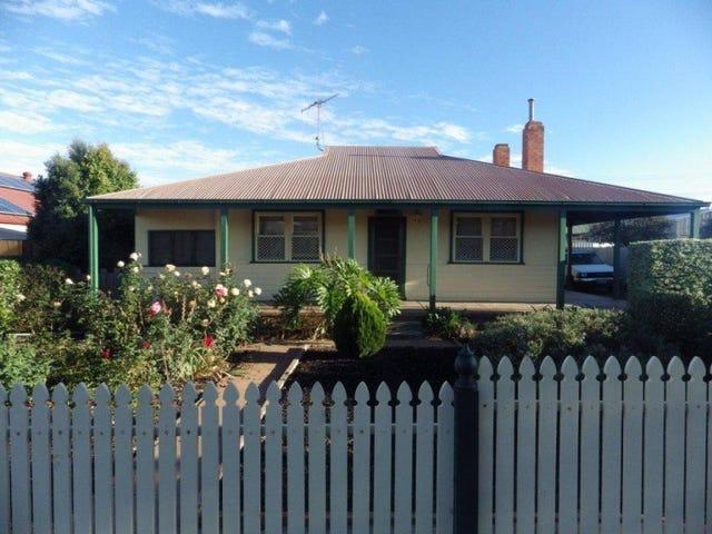 43 WARD STREET, Whyalla, SA 5600