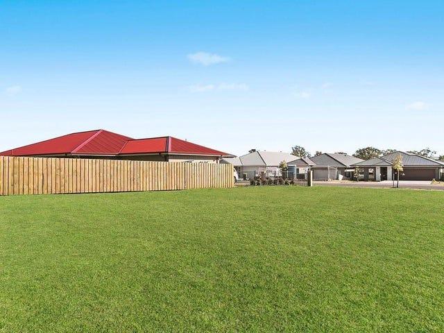 22 Charlton Street, Wilton, NSW 2571
