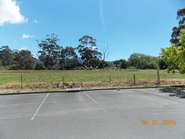 Lot 2/ 10 Short  Street, Huonville, Tas 7109